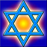 Yiddish Dictionary
