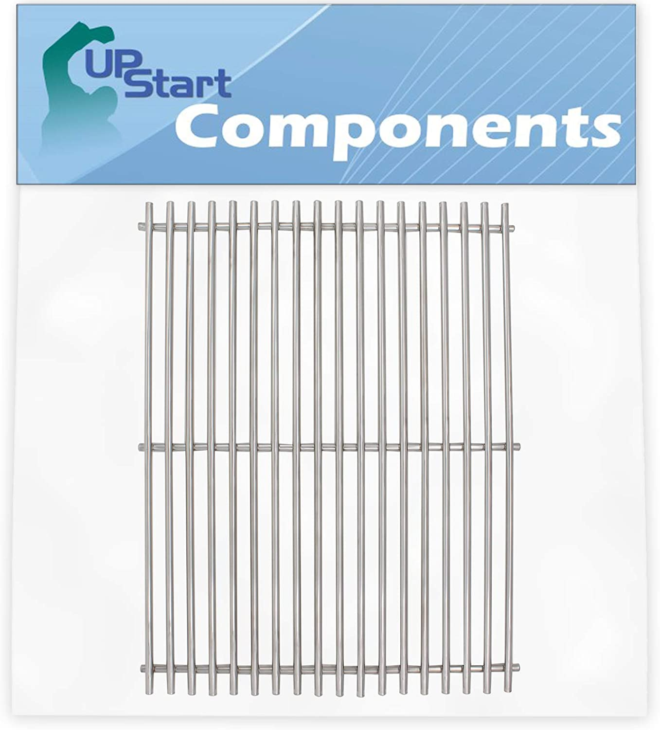 UpStart Components BBQ Grill Cooking fo Sale special price Sales of SALE items from new works Replacement Grates Parts