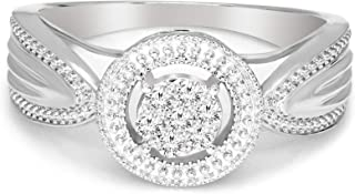 Best diamond carat to cent Reviews