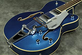 Best gretsch 5420t electromatic electric guitar Reviews
