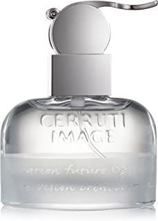 Amazon.it: Cerruti Uomo Fragranze e profumi: Bellezza