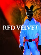 Best red velvet movie Reviews