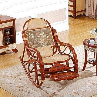 Amazon.es: mimbre silla