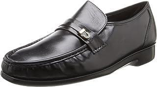 حذاء لوفر ميلانو بدون رباط من فلورشايم للرجال