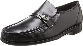Florsheim Men's Milano Slip-On Loafer