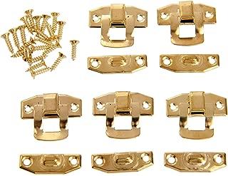 Best jewelry box latch michaels Reviews