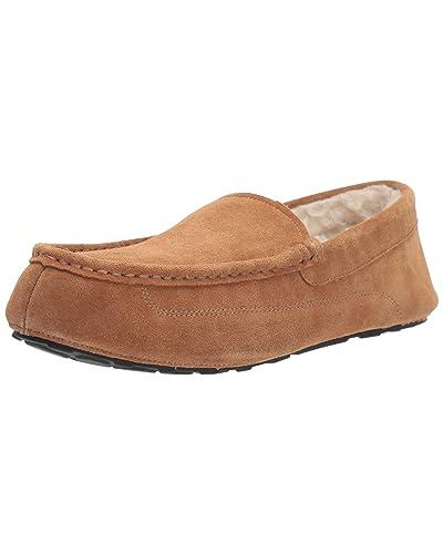 884a8f03f339 Men s Comfort Footwear  Amazon.com