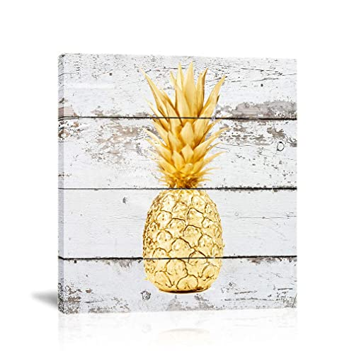 Pineapple Bathroom: Amazon.com