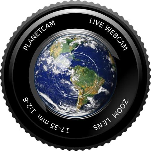 PlanetCam
