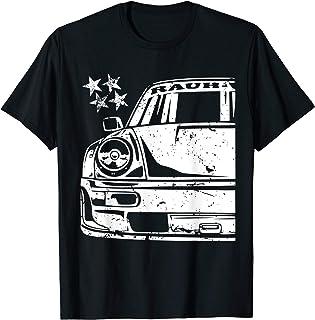 Suchergebnis Auf Für Porsche 964 Auto Motorrad