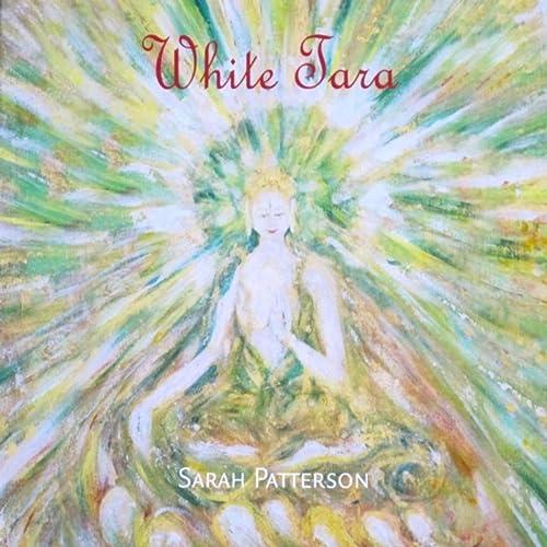 White Tara by Sarah Patterson on Amazon Music - Amazon com