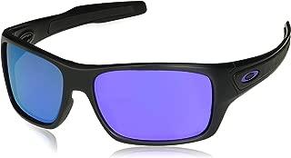 taca oakley sunglasses