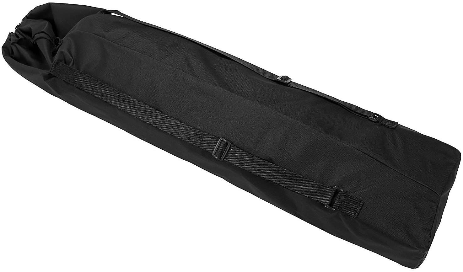YS Sport Colorado Springs Mall Portable Our shop OFFers the best service Skateboard Longboard Carry 2 Shoulder Bag - Ba