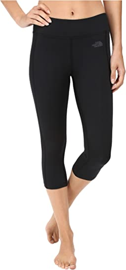 Pulse Capri Tight