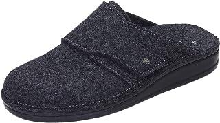Finn Comfort - Zapatillas de Estar Por Casa de fieltro Mujer