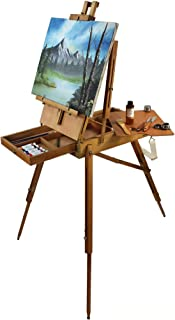 Best paint stand drawing Reviews