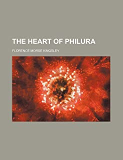 The Heart of Philura