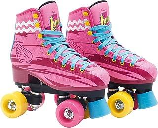 Soy Luna - Quad Roller Skate 4 wheeled (Giochi Preziosi YLU00421)