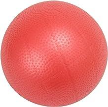 ダンノ(DANNO) バランスボール ソフトギムニク 直径23cm
