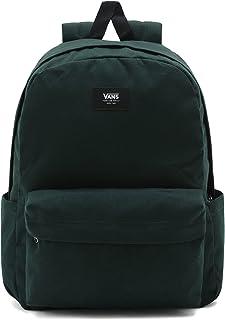 Vans Old Skool H2o Backpack, Zaino Unisex-Adulto, Taglia unica