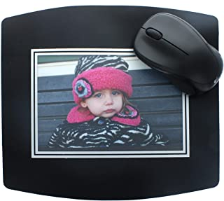 Photo Mouse Pad Custom 4
