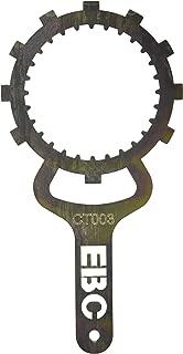 EBC Brakes CT003 Clutch Basket Holding Tool