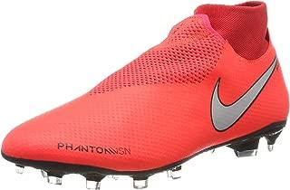 Mens Phantom Vision Pro DF FG Soccer Cleats