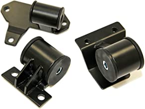 h series motor mounts