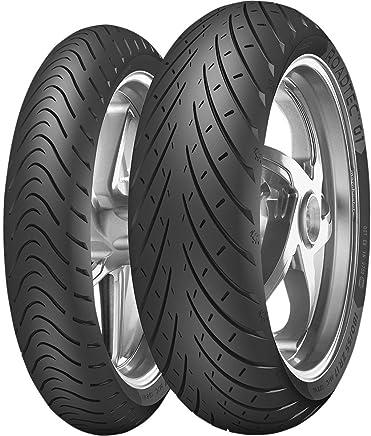 Max Bmw Motorsports Amazon Com