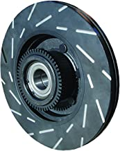EBC Brakes USR1772 USR Sport Brake Rotor