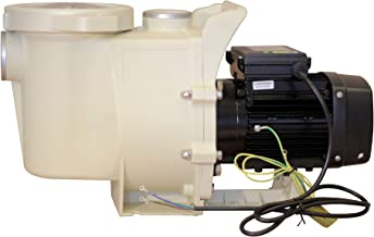 Best 1.5 hp above ground pool pump and filter Reviews