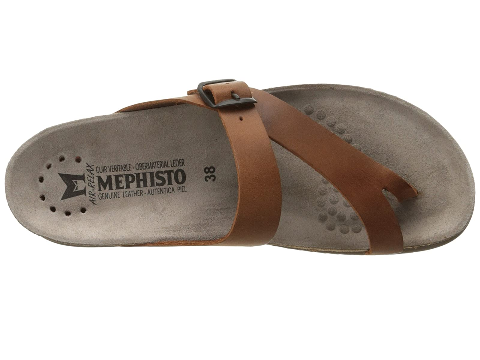 Mr/Ms Mr/Ms Mephisto Helen High Quality and Low Effort Stable Stable Stable Quality 1a978d