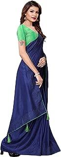 designer saree borders online india