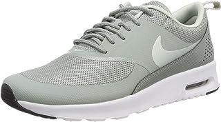 Nike Air Max Thea Women's Sneakers