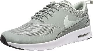 Nike Damen Air Max Thea Fitnessschuhe