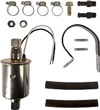 Best carburetor fuel pressure regulator with return Reviews