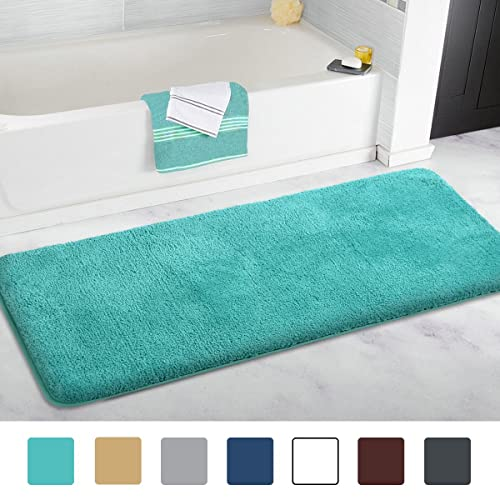 Peachy Extra Large Bathroom Rugs Amazon Com Download Free Architecture Designs Scobabritishbridgeorg