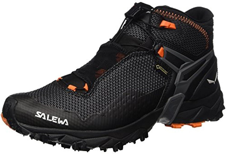Salewa Ultra Flex Mid GTX Hiking Shoe Mens