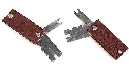 Escrime Metal Raglan Sleeve Sabre Metallic Sleeve Covering Accessoires descrime professionnels pour Fencer LEONARK Escrime Sleevelet pour Sabre