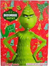 the grinch christmas countdown