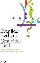 Gramática Fácil da Língua Portuguesa