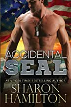 Accidental Seal: Seal Brotherhood Series Book 1