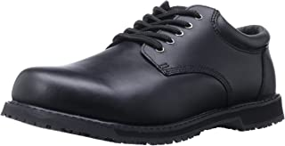Men's Friction G1120 Work Shoe
