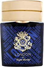 Best english laundry london perfume Reviews