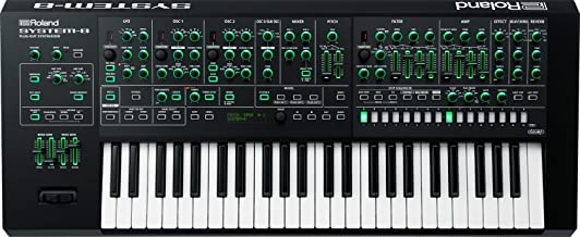 Best used roland system 8 Reviews