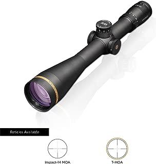 Leupold VX-5HD 7-35x56mm Riflescope