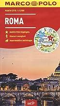 Permalink to Roma 1:12.000 PDF