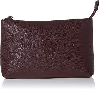US Polo Crestwood