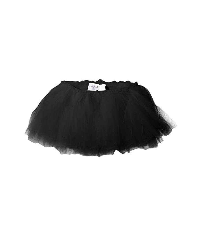 Capezio Kids Waiting For A Prince Tutu Skirt Toddler Little Kids Big Kids