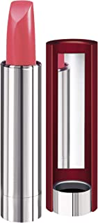 New Chic Forever Brilliant Lipstick by Pupa, 76 Pink Baby Love -PUPML0271-76
